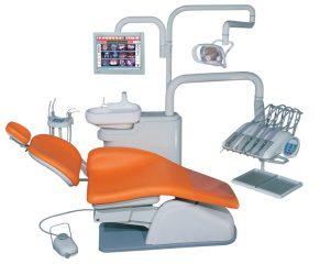 Retina surgeries